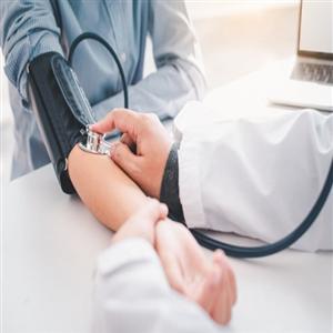 환자,고혈압,혈관,위험,혈압,여름,섭취,증상,수분