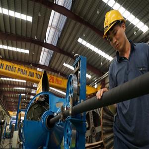 기업,지원산업,베트남