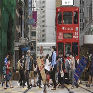 홍콩,홍콩보안법,기업,우려,미국