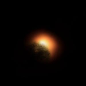 베텔게우스,별빛,광도,폭발,관측,연구팀,초신성