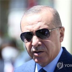 이스라엘,터키,외교,중단,팔레스타인,관계
