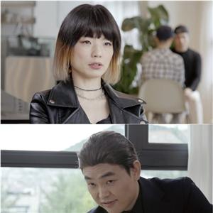 코미디,이태원,박영진,안영미,장르