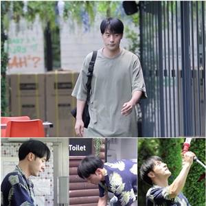 아내,윤주만,배우,방송,연기