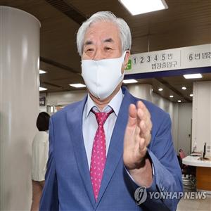 사랑제일교회,교인,진단검사,서울시