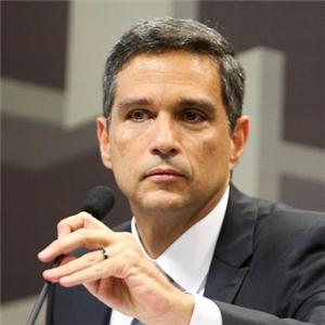 브라질,중앙은행,경제활동지수,코로나19,성장률