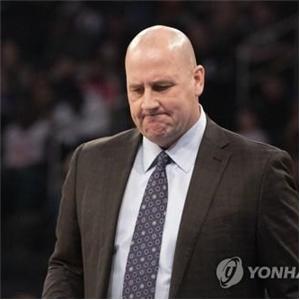 불스,감독,보일런,시즌,코치