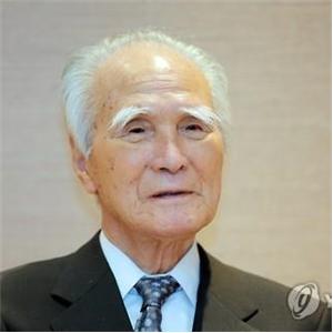무라야마,담화,일본,총리,침략