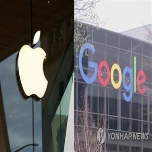 수수료,구글,애플,정책,국내,업체