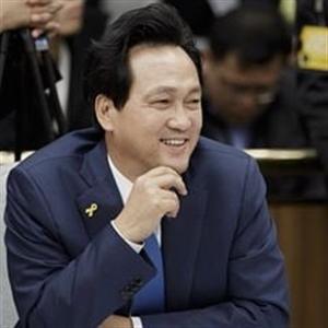 의원,원희룡,광복회장,윤치호,공격