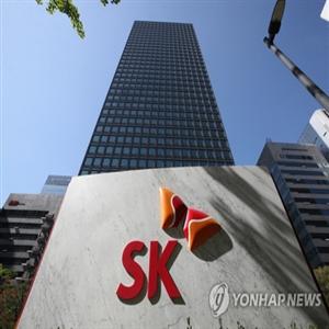 순이익,SK,기록,그룹,순손실,LG,작년,삼성