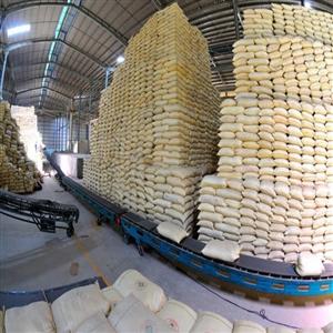 베트남,가격,수출,태국