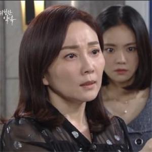 오혜원,한서주