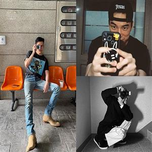 사진,카메라,취미