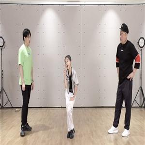 동동신기,나하은,호동,댄스,안무