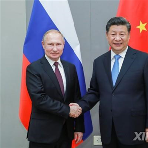 인도,중국,러시아,판매,태평양,무기,군사동맹,관계