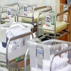 출생아,감소,미만,기록,합계출산율