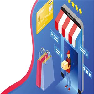 개인사업자,카드사,카드,서비스,혜택,출시,플랫폼,국민카드,신한카드,삼성페이