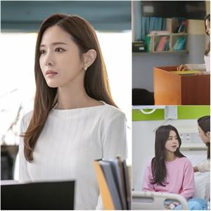 김유리,어게인,학생