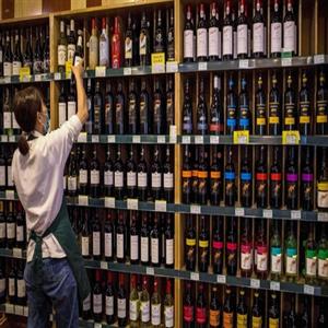 호주,와인,중국,조사,대한