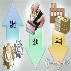 코로나19,감소,증가,영향,소비,전월,제조업,경기,2.2,지표