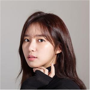 소문,김정진,39경이