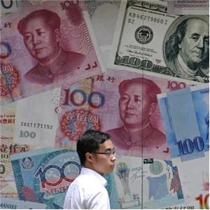 중국,금융시장,본토,직원,크레딧스위스,시장,세계,개방,글로벌