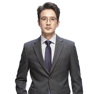 정준호,여신강림,출연