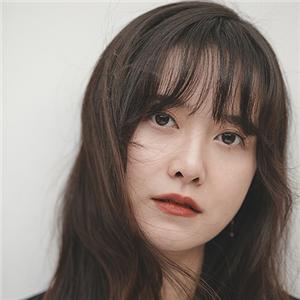 감독,구혜선,배우,작가