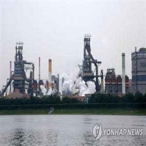 철광석,가격,철강,중국,코로나,생산,수준,올해