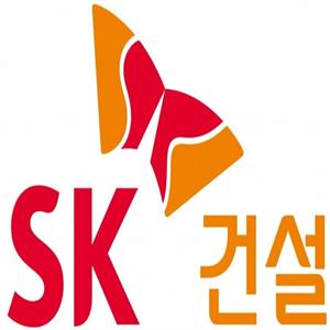 SK건설,홀딩스,인수,폐기물,국내,계획,친환경사업