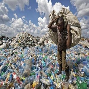 케냐,플라스틱,규제,미국,정부,국가,아프리카,대한