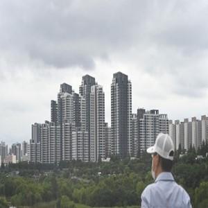 아파트,서울,정부,기준,주택,대출,증가,특별공급,신혼부부,규제