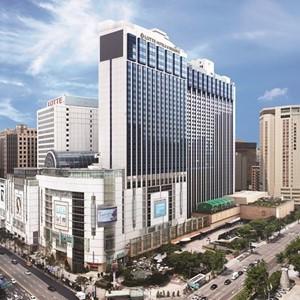서울,호텔,고객,프로모션,특가,숙박