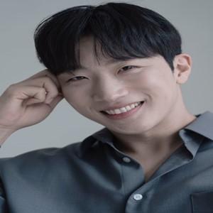 촬영,모범형사,김명준,형사,선배,손현주,감독,사람,마지막