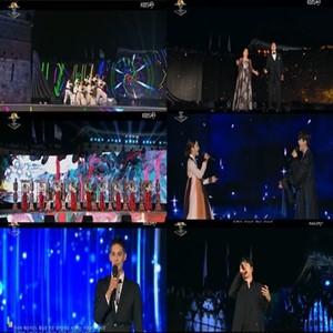 무대,수원화성,스테이지,코리아,세계유산,공연,한국