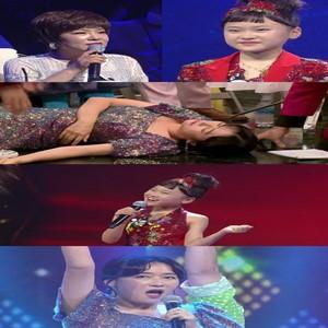 김다현,김미려,무대,보이스트롯,방송,심사위원