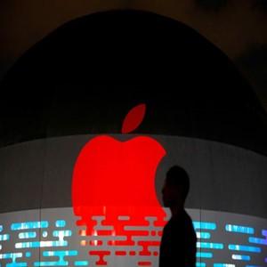 이용자,광고,애플,기능