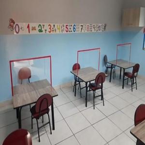 수업,재개,대면,브라질,코로나19,지방선거