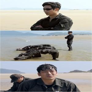 멤버,김성원,대위,이근,장르