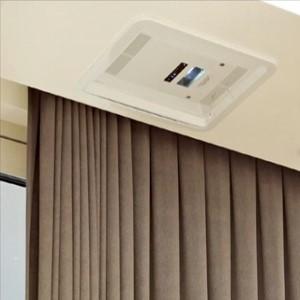 설치,공간,시스템,바이러스,환기시스템,소음,실내,코로나19,환경,아파트