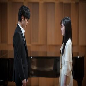 박준영,채송아,브람스,음악,위로