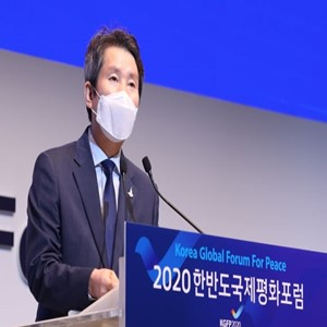 비핵화,평화,장관,북한