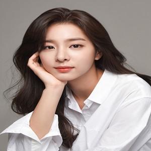 청춘기록,청춘,드라마,특별출연