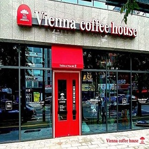 커피,유러피언,비엔나커피하우스,오픈,소비자