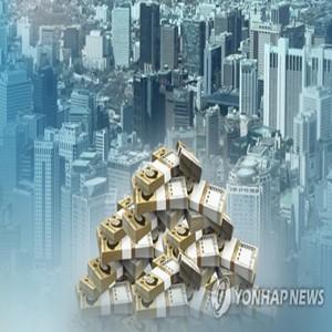 재정준칙,재정수지,적자,국가채무,도입,정부,대비,재정