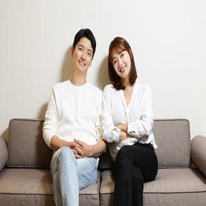 소이현,인교진,모습,예능,부부