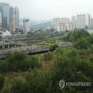 사전청약,공급,아파트,서울,불안,수요,정부,시장,물량