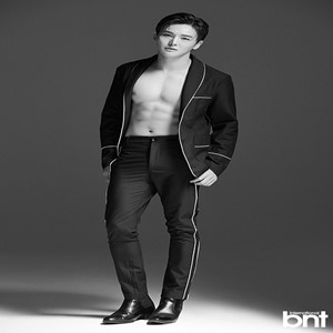 트로트,가수,촬영,아이돌,생각,누나,이도진