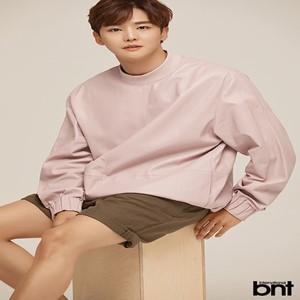 가수,트로트,촬영,아이돌,생각,누나,이도진