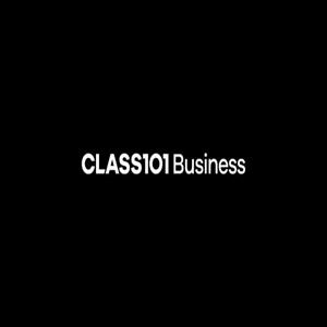 클래스101,비즈니스,기업